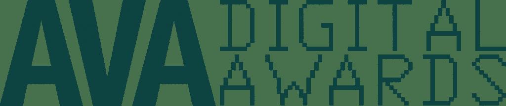 AVA_logo