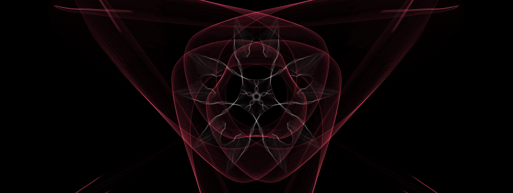 Abstract image 2