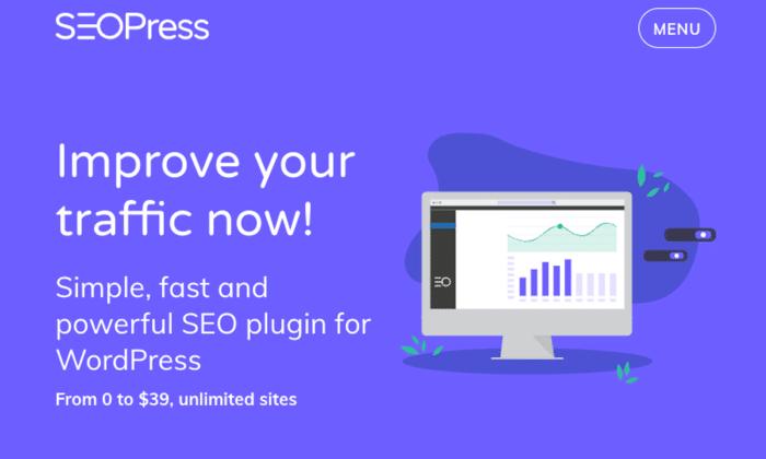 SEOPress_-_Best_WordPress_SEO_plugin