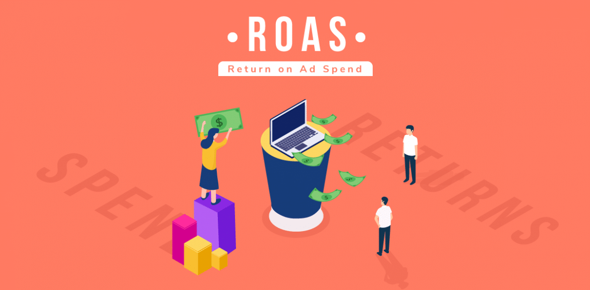 retrun-on-ad-spend-roas