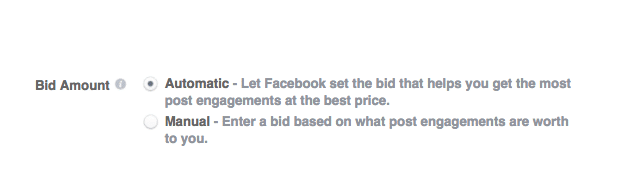 how-much-do-facebook-ads-cost-bidding-strategies