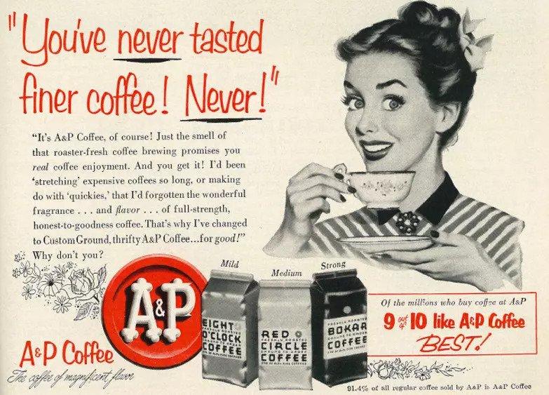 παραδοσιακη διαφημιση