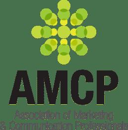 AMCP-logo