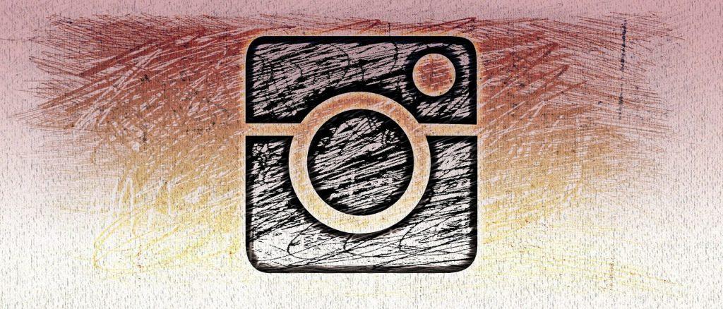 Instagram_followers